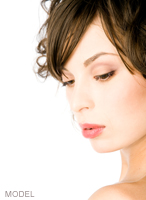comprehensive facial rejuvenation plastic surgeons atlanta