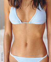 breast implants atlanta