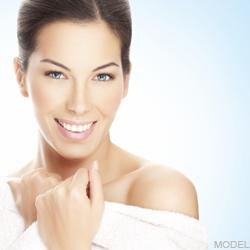 Facial Rejuvenation Before the Holidays