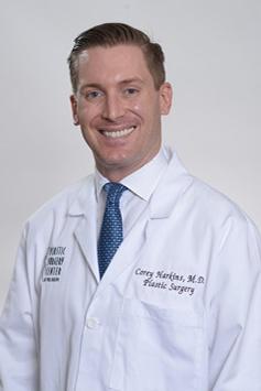 Dr. Harkins